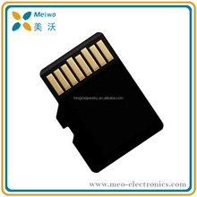 1GB 2GB 4GB 8GB 16GB 32GB 64GB Memory Card Micro Memory Sd Card With Wholesale Price