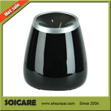 SOICARE aromatherapy ultrasonic fragrance diffuser 2015 diffuser essential oil humidifier in portable air conditioner