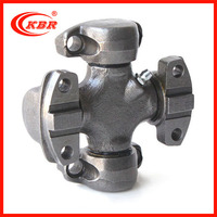 KBR-3014-00 Auto Parts Transmission Drive System Universal Joint Model for Construction