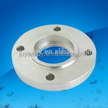 A182 F53 flanges