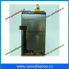 MP-334 Spare For K-Touch V9 Lcd Panel Touch Screen Full Assembly