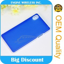 china supply for sony xperia z3 d6605 d6653 case