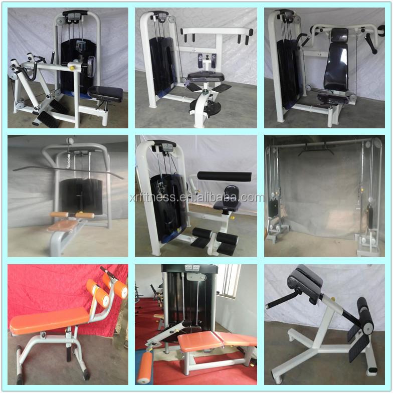 leg press machine price