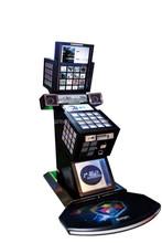 indoor amusment Music Game Machine