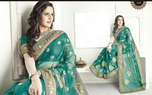 INDIAN SAREE WHOLESALER DISTRIBUTOR