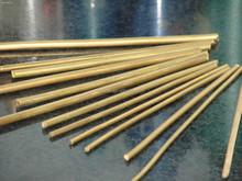best price 99.9% pure copper bar brass rod alibaba distributor