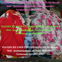 wholesale cheap price used clothes, second hand clothes ,used clothing