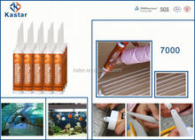 China supplier outstanding quality duct sealant