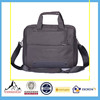 2015 New Design Laptop Bag High Quality Bags Waterproof Laptop Bag 17.3