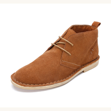 2015 new oxford italiana de hombre casual shoe