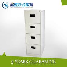 FC-D4 type hot sell metal furniture