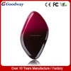 Manufacturer wholesale mango mobile power charger 5200mah