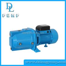 high pressure electric water jet pump
