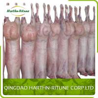 new zealand lamb meat