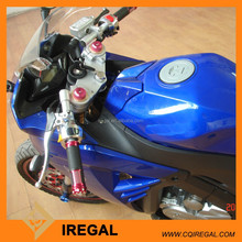 Top Quality Wholesale dax motorcycle cheap