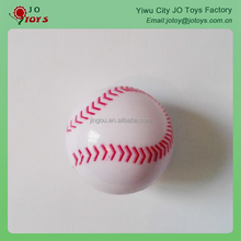 Bouncy Ball Games for Kids, promotional bouncing ball