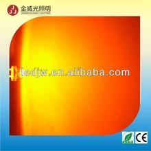 5mm Orange Amber diffused Led 5mm