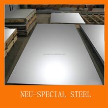 Hastelloy B Plate/sheet hastelloy price