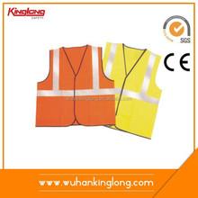protective apparel men gender hi vis dry quick work tool vest