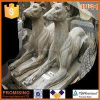 top seller different kinds of sculpture