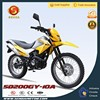 Gas Power 200cc China Designed New Pit Bike Dirt Bike SD200GY-10A