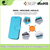Best Product For Samsung S6 Edge Waterproof Cheap Mobile Phone Case For Samsung S6 Edge