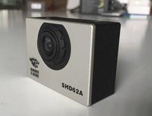 professional camcorders 4k video recorder Full HD 1080P WiFi Sports Digital sport Camera waterproof
