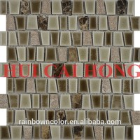 2015 Top quality 24x24 inch' ceramic tile/sublimation coating for ceramic tile