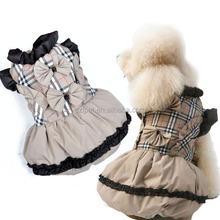 Pet princess dress ,pet dog princess dress,princess dress for dog ,IPT-PC18