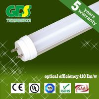 18w general electric led tube light