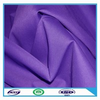 good reputation big factory low price cotton fabric in lahore