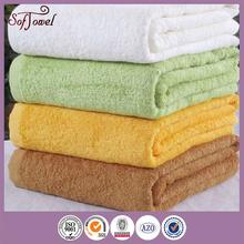 Brand new yoga towel manufactur with high quality