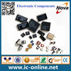 Wholesale price electronic components IC STRX6757