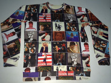 Custom sublimation sweaters&jersey sweatshirts,non hooded sweatshirts