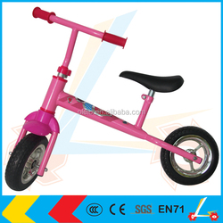 Made in china alibaba manufacturer learn to bike