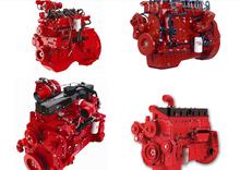 kubota diesel engine