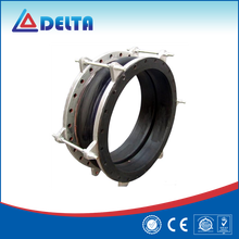 Tube Connection Flexible Rubber Modular Expansion Joint