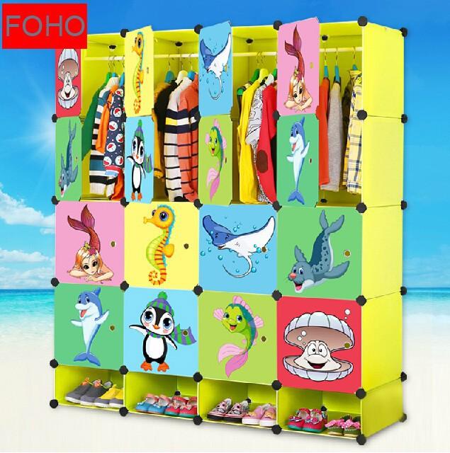 montaggio fai da te ikea plastica economici bambini guardaroba personalizzati bambini guardaroba
