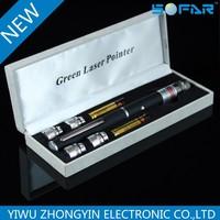 Pointer Flashlight 10w laser pointer flashlight pen