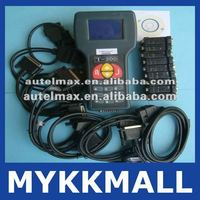 Hot Sale T Code T300 Car Key Programmer For Multi-brands cars---Amily