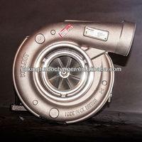 2000- Cummins Industrial Engine HC5A Turbo 3594085 3803015 3525504