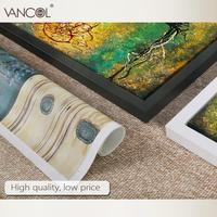 Beautiful wall hang printed on canvas tree ,tree wall art and factory decorative modern wall art
