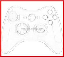 Wholesale controller for xbox 360games, double shock controller for xbox one, double shock controller
