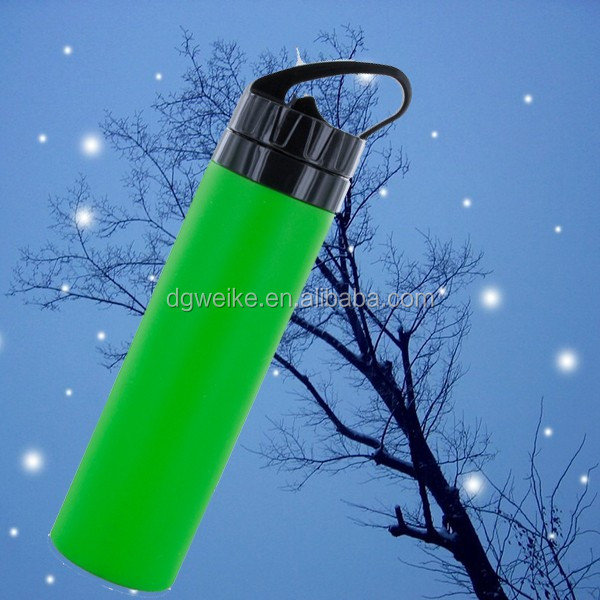 silicone water bottle8.jpg