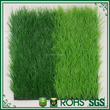fake grass china good manufacturer best quality lawn