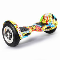 PH-S free sample high quality self balancing scooter powered 50cc tricycle truck