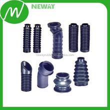 Good Auto Motor Spare Rubber Parts
