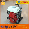 Honda GX100 Recoil Start 1inch 1.5inch Petrol / Gasoline Water Pump