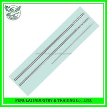 professional orthopedic surgical drill bit for intramedullary nail surgery