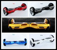 2015 New fashion sport tools speedometer for electric scooter hands-free sports